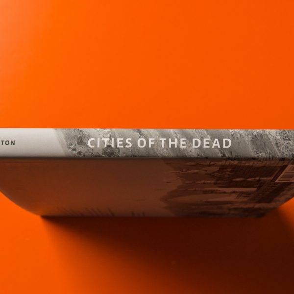 Cities of the Dead
