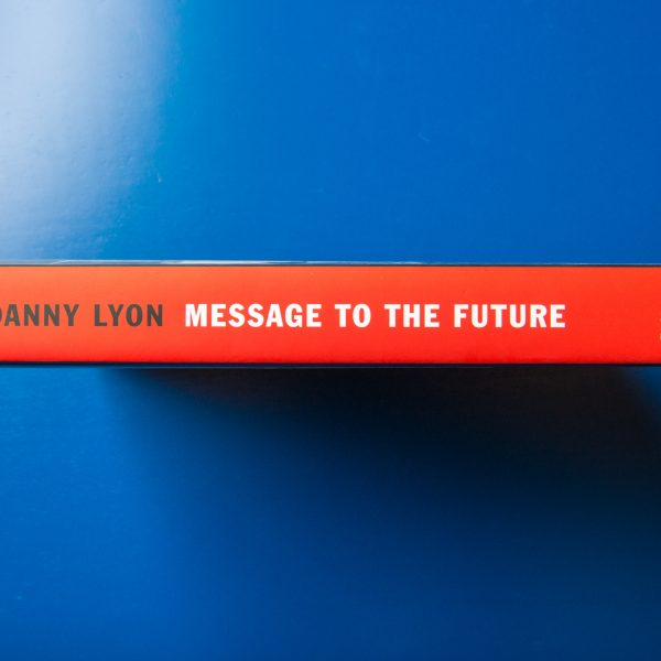 Message to the Future
