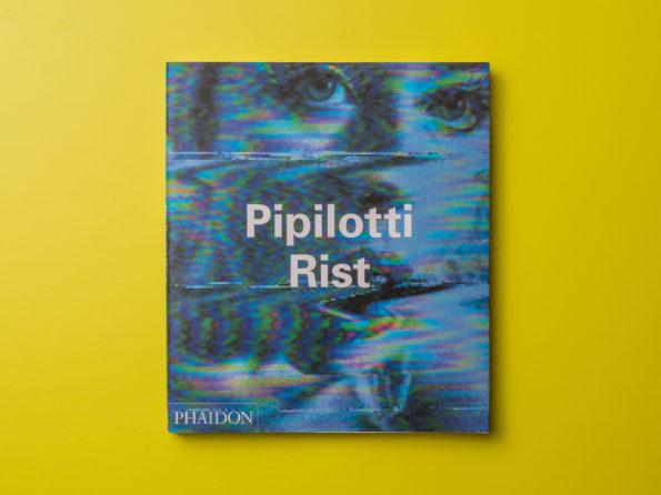 Rist, Pipilotti