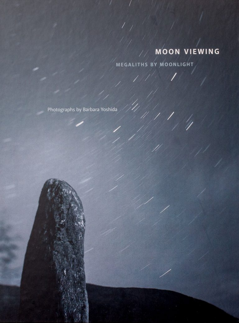 Moon Viewing