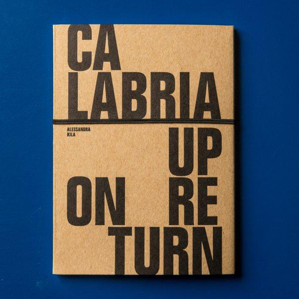 Calabria Upon Return