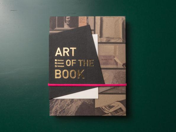 Art of theBook