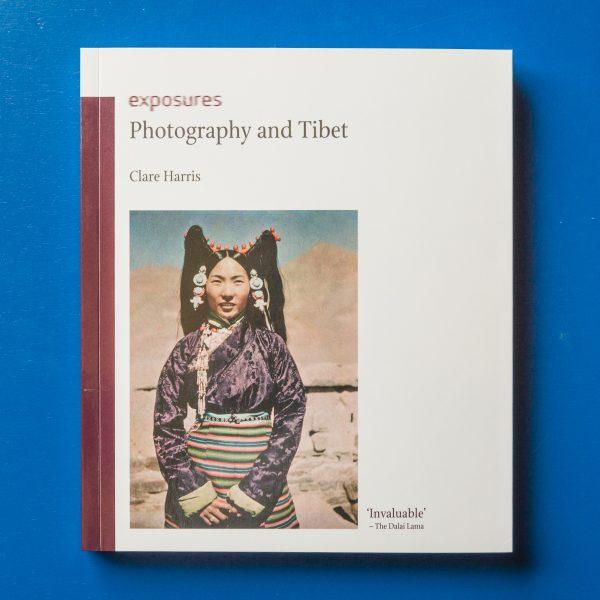 Photography andTibet
