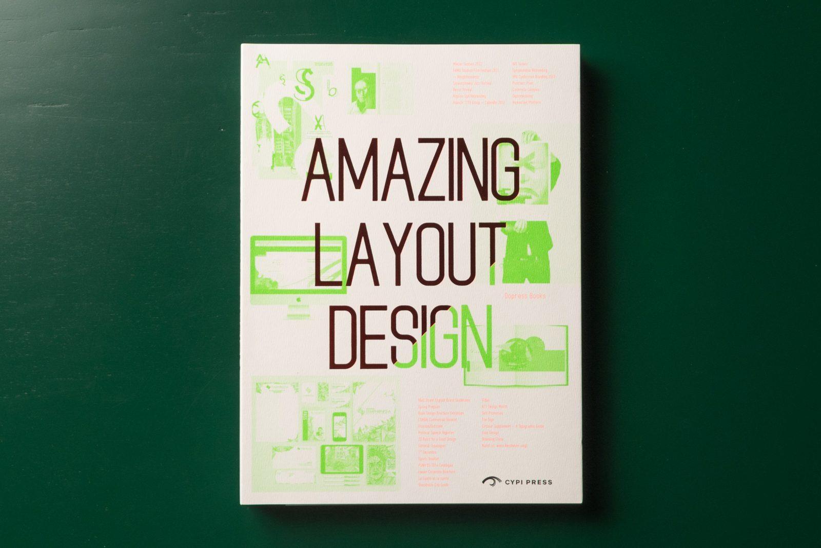 amazing layout design buchhandlung lia wolf