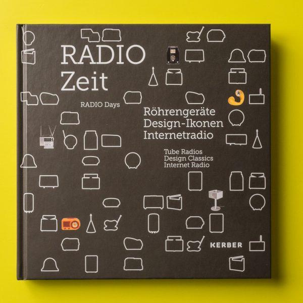 "<span class=""caps"">RADIO</span> Zeit"