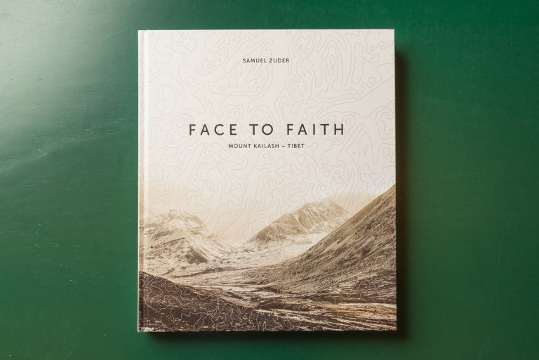 Face to Faith
