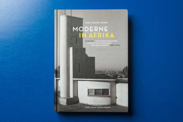 Moderne in Afrika
