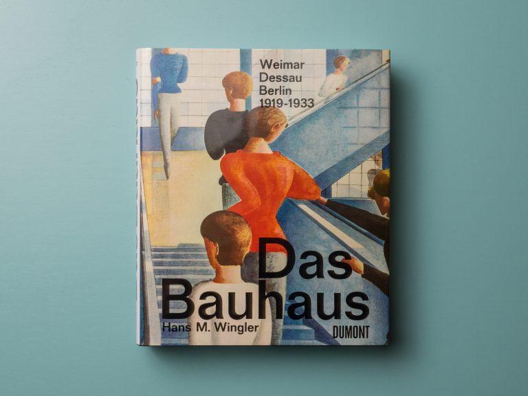 Das Bauhaus