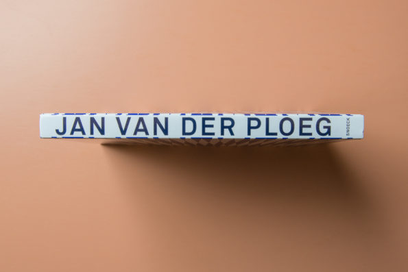Jan van derPloeg