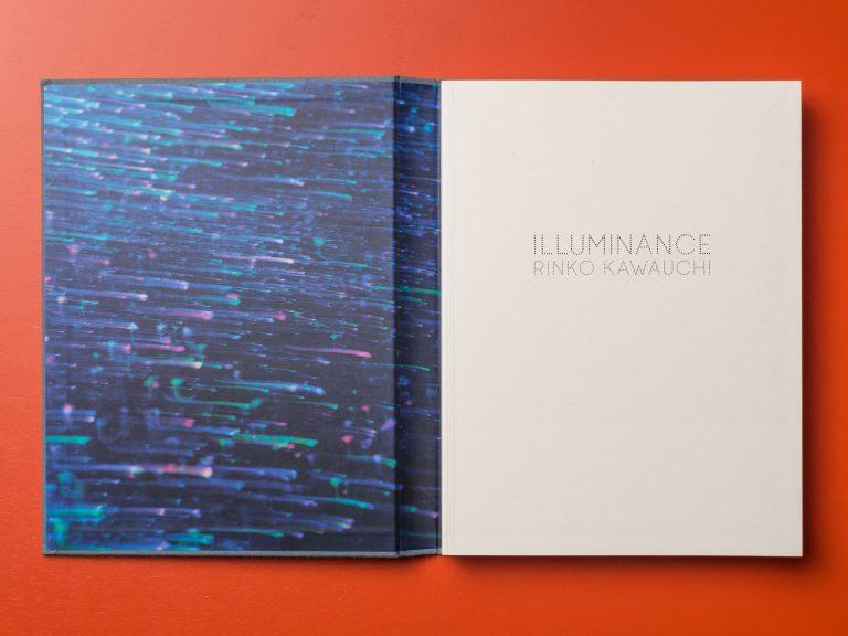 Illuminance