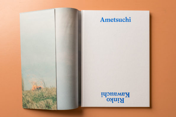 """<span class=""""caps"""">AMETSUCHI</span> ***sold out"""