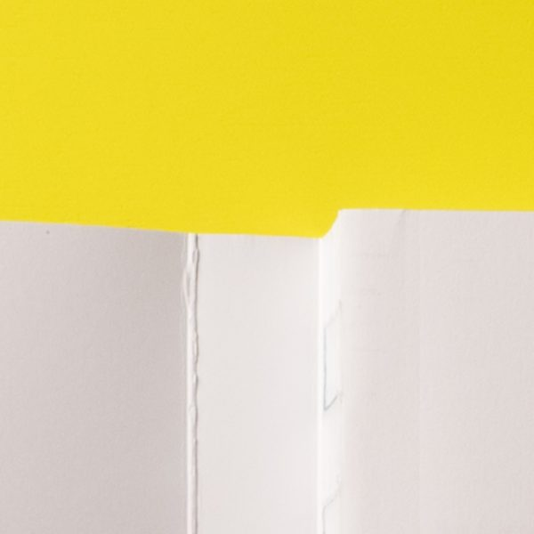 Vom Nutzen der Architekturfotografie/On the Uses of Architectural Photography