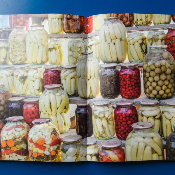 Zu Gast in Aserbaidschan