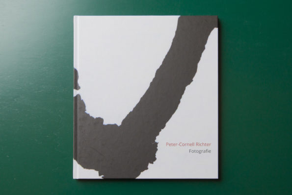 Peter-Cornell Richter