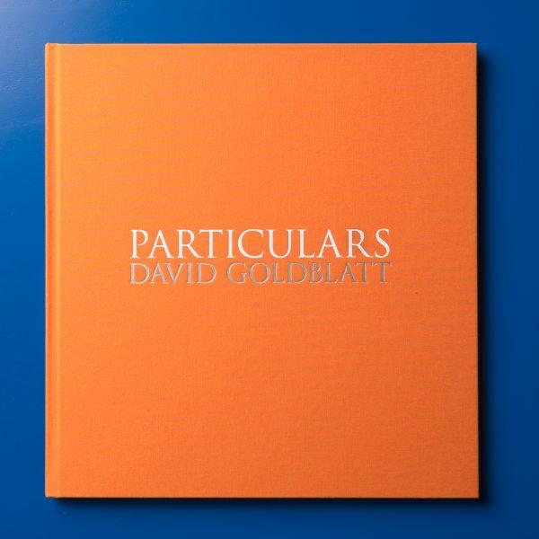 Particulars