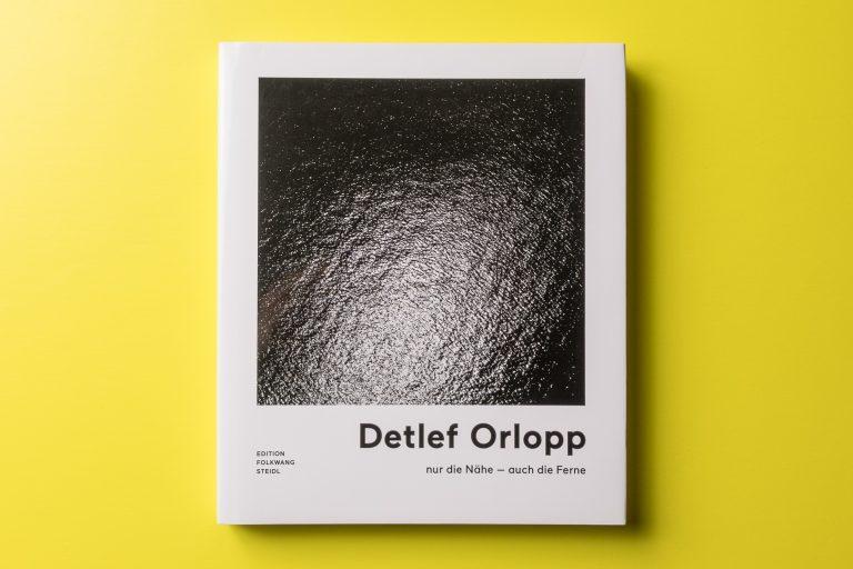 Detlef Orlopp