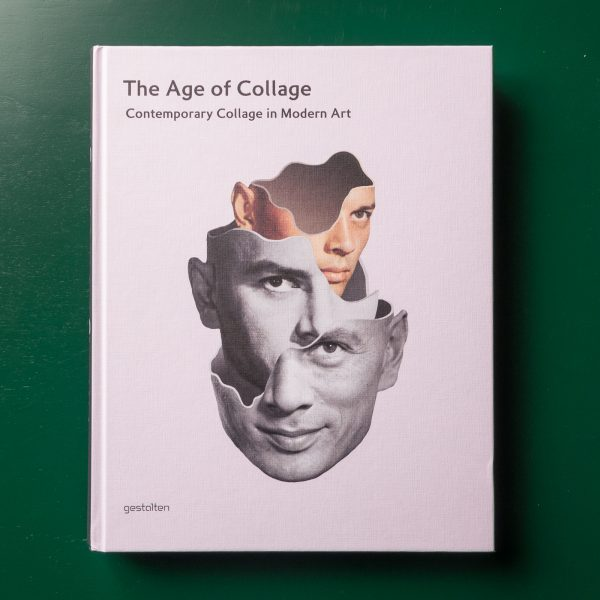The Age of Collage