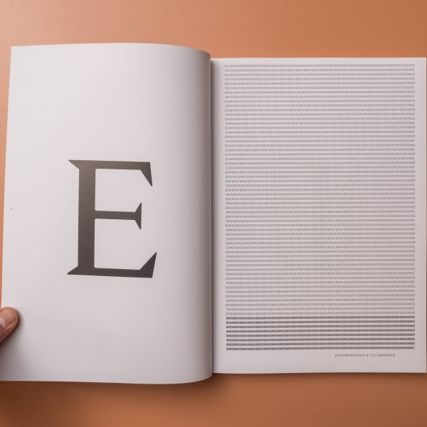 """<span class=""""caps"""">VORN</span> Issue 7"""