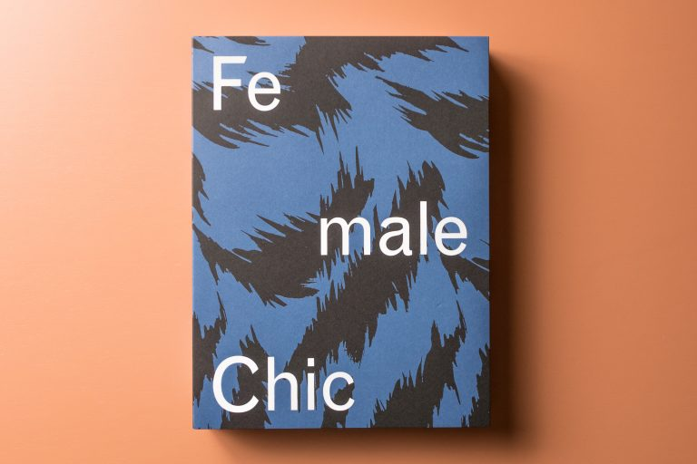 Female Chic
