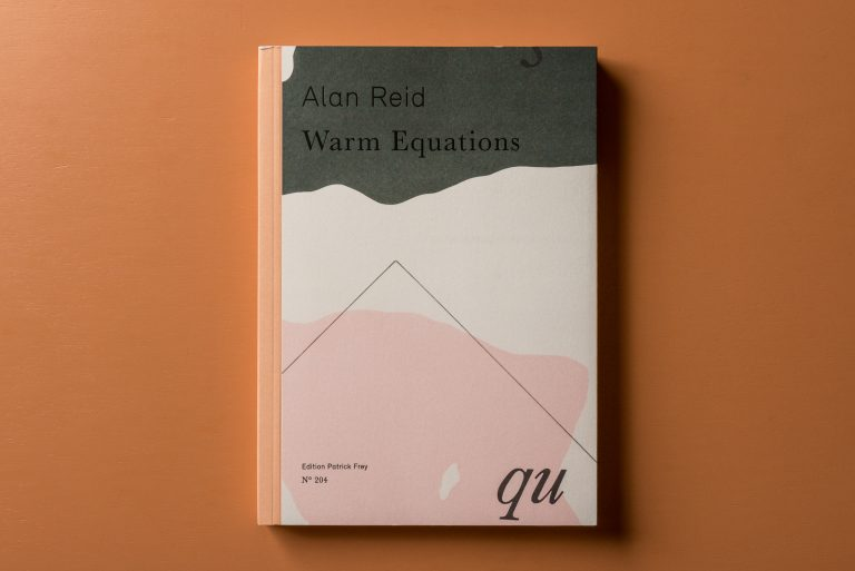 Warm Equations