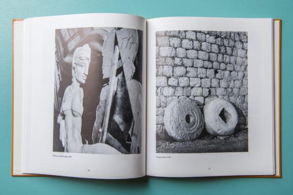 Vilém Reichmann — Fotografien