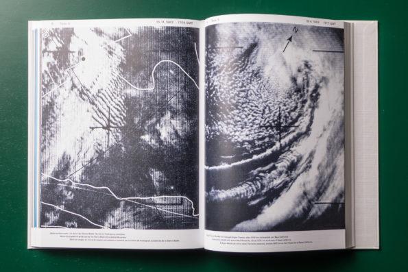 Wolkenstudien/Cloud Studies/Etudes des nuages