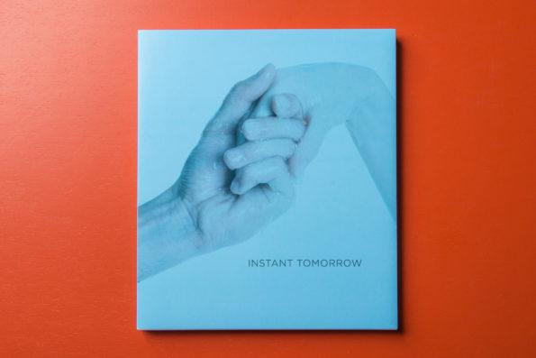 Instant Tomorrow