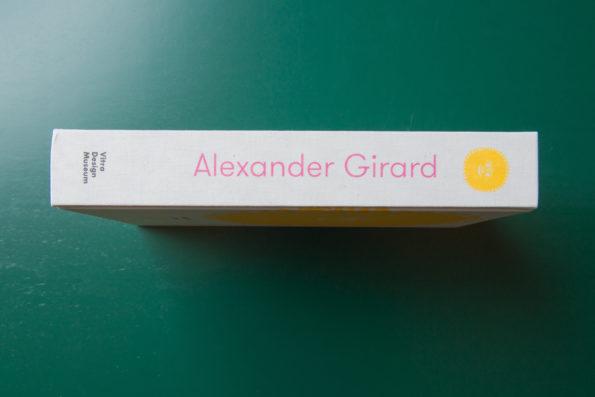 Alexander Girard