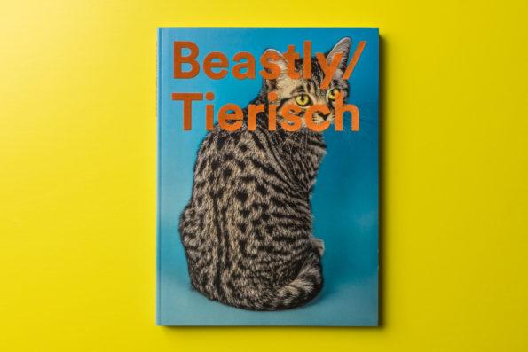 Beastly / Tierisch