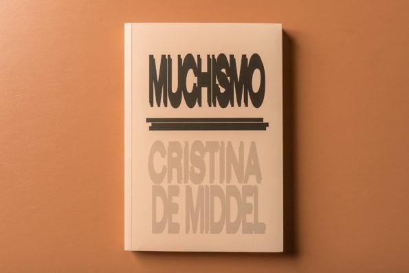 Muchismo