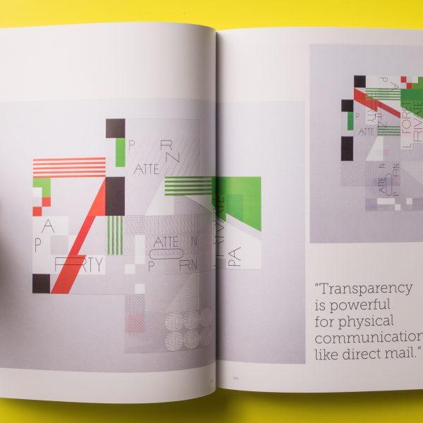 Transparent: Translucency in Design