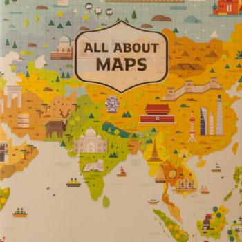 Tag: Maps — Buchhandlung Lia Wolf