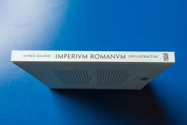 Imperium Romanum I