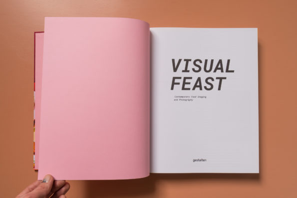Visual Feast