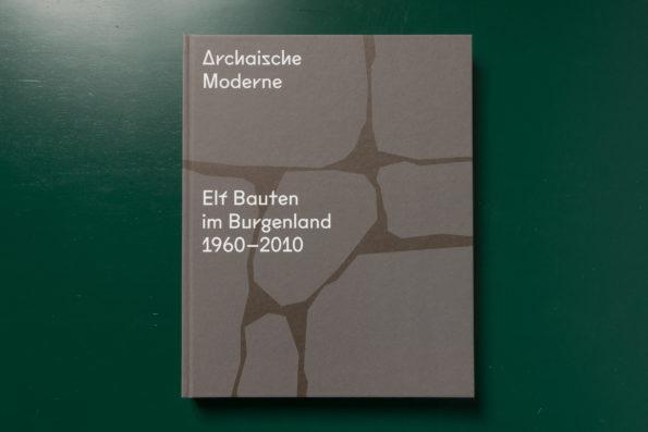 Archaische Moderne