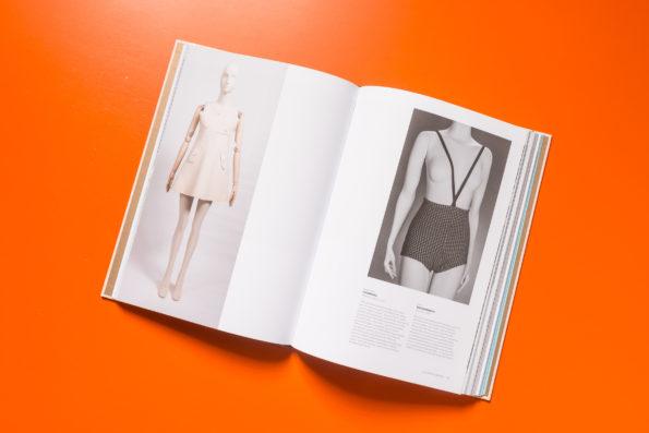 Vulgär? Fashion Redefined: