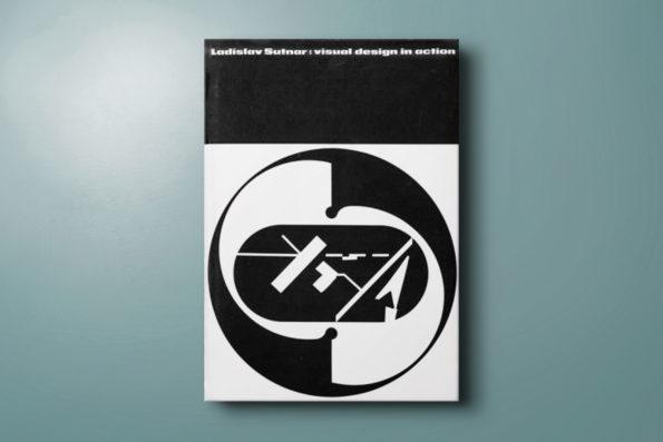 Ladislav Sutnar — Visual Design in Action