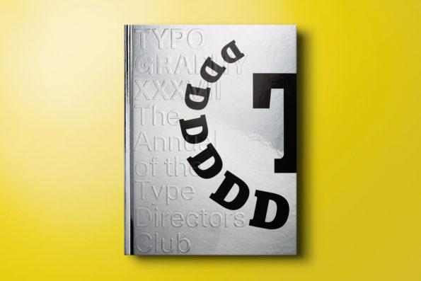 Typography 37