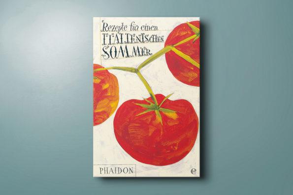 Rezepte für einen italienischen Sommer