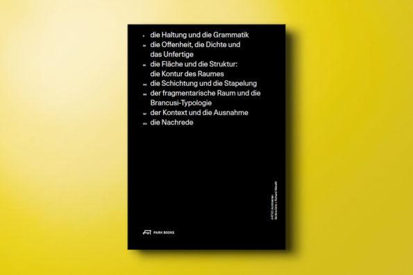 "<span class=""caps"">ARTEC</span> Architekten/Bettina Götz + Richard Manahl"