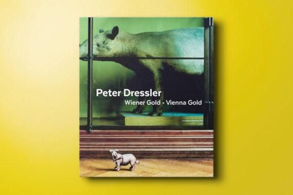Wiener Gold/Vienna Gold