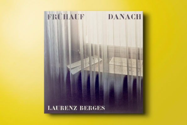 Frühauf — Danach/Early Then