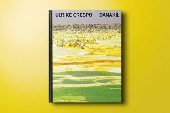 Danakil