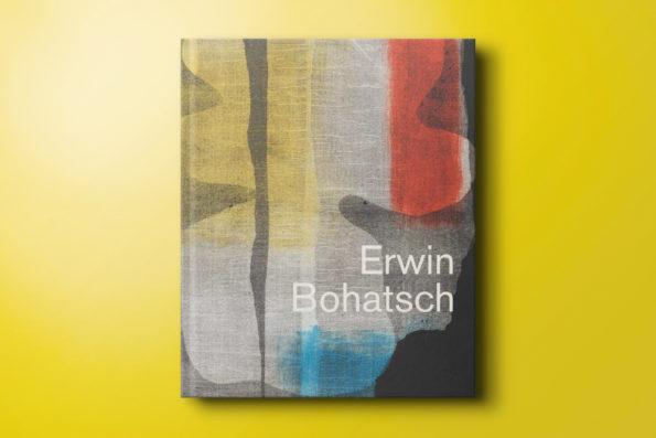 Erwin Bohatsch