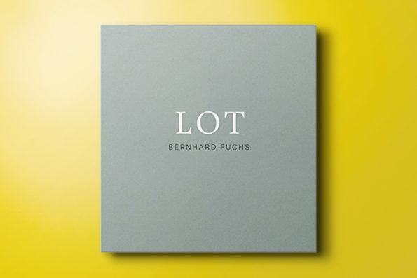 Lot  (Portraits)