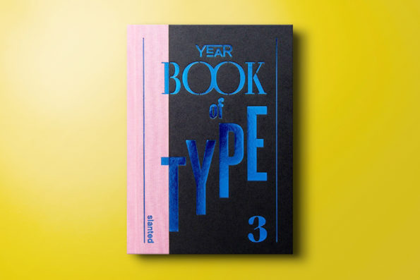 "Yearbook of Type <span class=""caps"">III</span>"