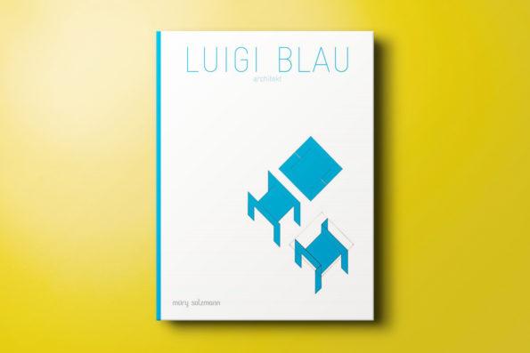Luigi Blau