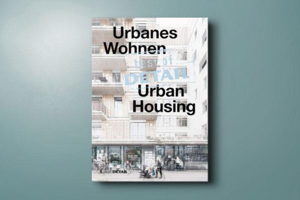 Urbanes Wohnen/Urban Housing