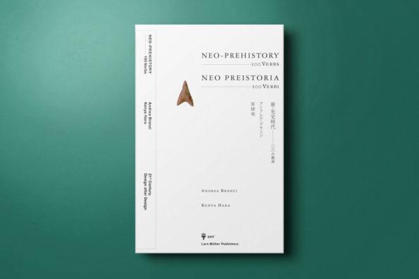 Neo-Prehistory