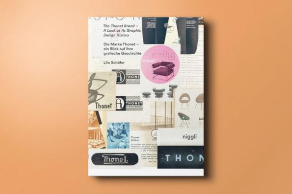 The Thonet Brand